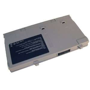 Dell 312 0078 Laptop Battery (Replacement) Electronics