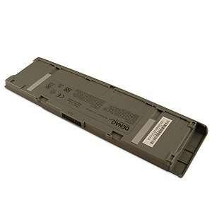 Cells Dell Latitude C400 Laptop Battery 3600mAh #066 Electronics