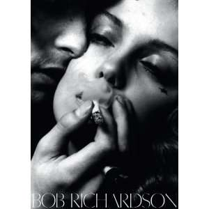Bob Richardson (9788889431931): Terry Richardson, Bob