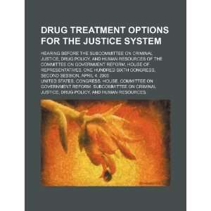 , Drug Policy (9781234134334) United States. Congress. House. Books