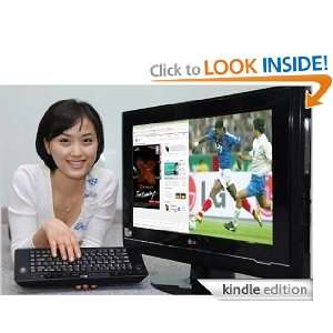 Michael BurnbaumWatch Over 3000 TV Channels On Any PC Michael W