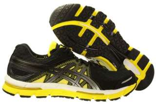 ASICS GEL EXCEL 33 MENS SNEAKERS ATHLETIC RUNNING SHOES ALL SIZES