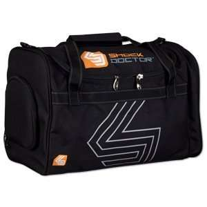 Shock Doctor Shock Doctor Power Dry Gym Bag Sports