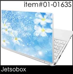10 Laptop Skin Laptop Cover Netbook Sticker Decal DJ