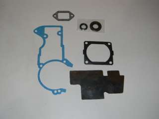GASKET SEAL SET FOR STIHL 046 MS460 CHAINSAW