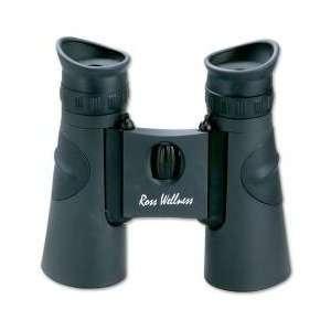 5060    Binolux(R) Cat Eye Binocular
