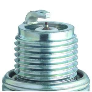 6692 NGK Iridium IX Spark Plug. Part# BR10HIX Automotive