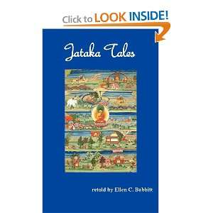 Tales ( Fully Illustrated) (9781781391204): Ellen C. Babbitt: Books