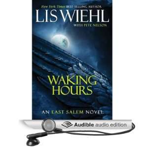 : Waking Hours (Audible Audio Edition): Lis Wiehl, Devon ODay: Books