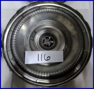 1966 66 PLYMOUTH BELVEDERE SATELLITE VALIANT 14 RIB HUBCAPS AD 12 X