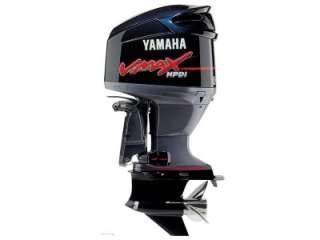 2008 yamaha 9 9 hp 2 stroke outboard motor tiller 15 shaft for 2017 yamaha 225 outboard
