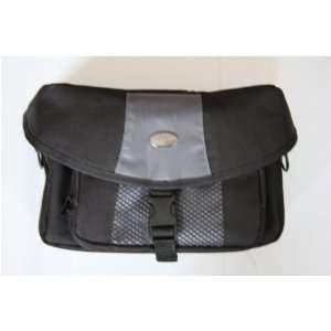 Digital Camera Case Gadget Bag for DSLR Digital Camera Canon EOS 5D