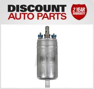 New Airtex Fuel Pump 3 Series Peugeot 505 87 86 85 84 83 82 81 BMW