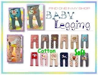 pair girl Toddler Baby Legs Arm Warmers legwarmers