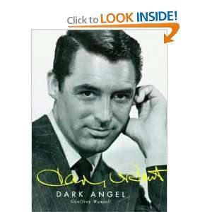 Cary Grant (9780747524878) Geoffrey Wansell Books