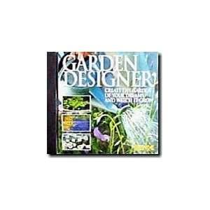 30 unique Perennial Garden Design Software Best Of Perennial