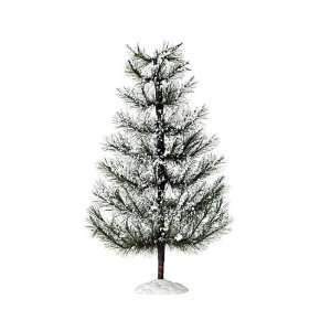 Village Collection 12 White Pine Tree #94390