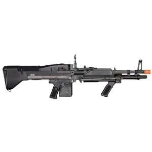 airsoft machine gun cheap