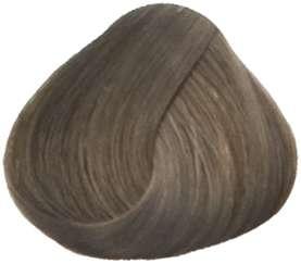 Goldwell Topchic Professional Hair Color (2.1 oz. tube)  7SB