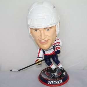Alexander Ovechkin Washington Capitals 2010 NHL Big Head