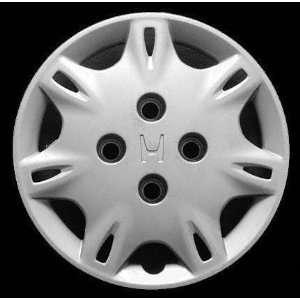 14 Inch Hubcaps Searscom 14 In Hubcaps 14 Inch Wheel Html