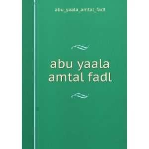 to amtal amiah amtal amtal arabia amtal ayesha amtal scarf amtal ...