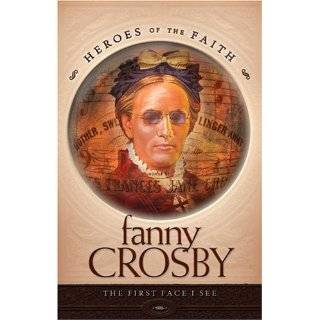 Books › fanny crosby biography