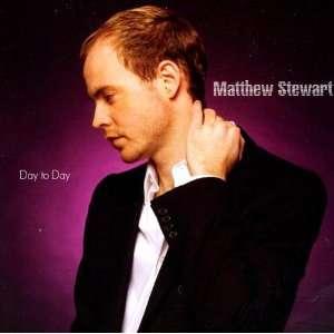 Day to Day Matthew Stewart Music