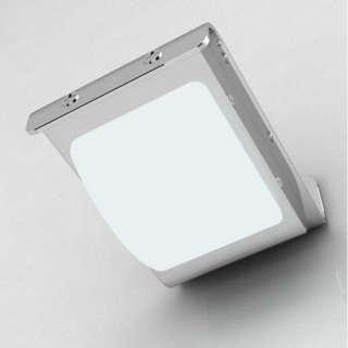 Home LED Sensitive Motion Sensor Solar Wall Lamp Energy saving Lights