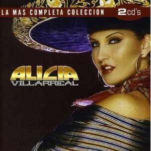 La Mas Completa Coleccion Mariachi Vargas Music