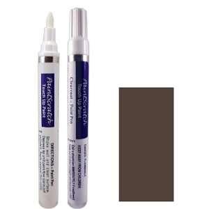 1/2 Oz. Cappucino Brown Metallic Paint Pen Kit for 1991