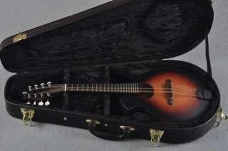 Breedlove American Series KO Mandolin   Made in USA 875934003645