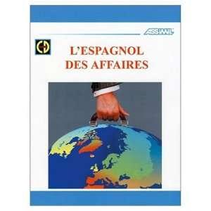 Audio Compact Discs (9780828840552) Assil Language Courses Books