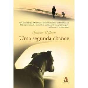 Uma Segunda Chance (Em Portugues do Brasil) (9788575426395