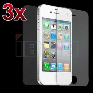 FRONT BACK FULL BODY ANTI GLARE MATTE SCREEN PROTECTOR COVER FOR