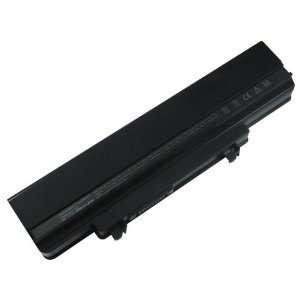Laptop battery Dell 1320 6 Cells 11.1V 4400mAh/49wh