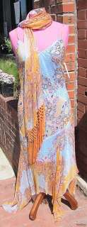 500 Evening Prom Graduation Sue Wong Nocturne Beaded Silk Dress
