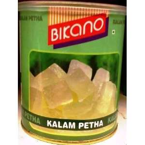 Bikano   Kalam Petha   35 oz: Everything Else