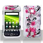 Huawei Ascend M860 Faceplate Snap on Cover Hard Case items in
