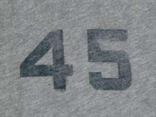 American Eagle AE Mens Gray Heritage T Shirt New NWT