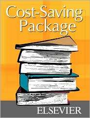 Package, (0323074154), Shannon E. Perry, Textbooks   Barnes & Noble