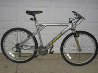 1998? GT Avalanche LE Aluminum Rock Shox Mountain Bike