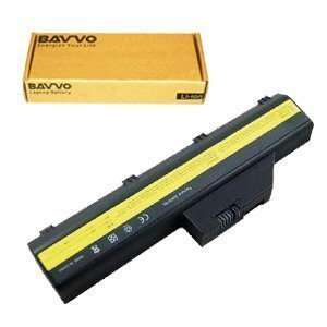 Bavvo Laptop Battery 6 cell for IBM ThinkPad A30 A30P A31
