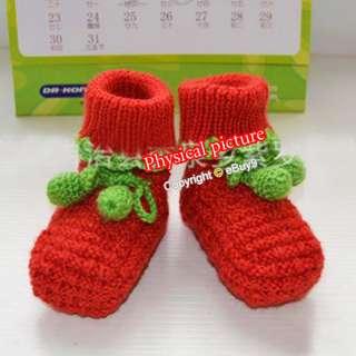 Toddler baby girl Princess shoes Brown flower Leopard Size US 3 UK 2