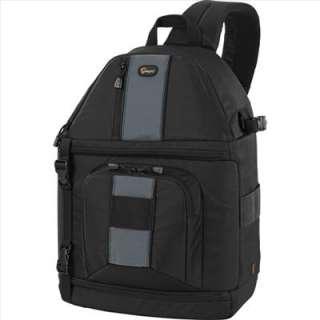 Lowepro Slingshot 302 AW Backpack Bag Digital Camera