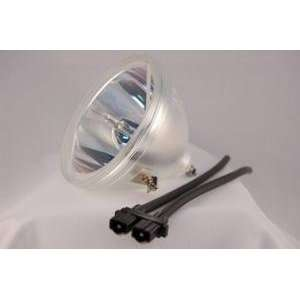 Zenith & LG 6912B22002C replacement rear projector TV lamp