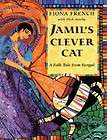 jamil s clever cat a folk tale from bengal new