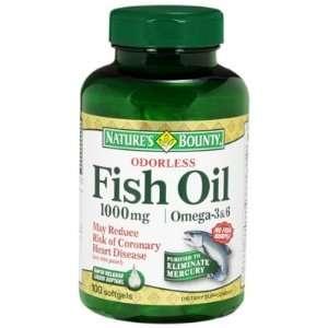 Kirkland Signature Enteric Coated Fish Oil Omega 3 1200 MG Fish Oil, 684 MG of Omega 3 Fatty ...