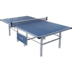 Game Power Sports Top Spin Elite Table Tennis Table