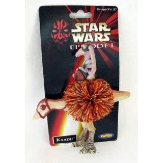 Toys & Games Novelty & Gag Toys Toy Balls Star Wars